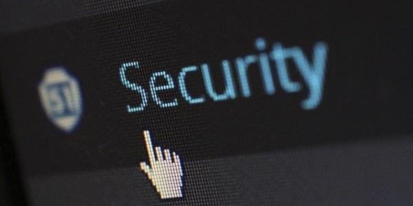 Internet Schutzbrief